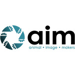 Animal Image Makers