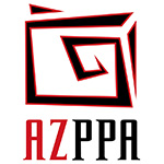Arizona Professional Photographers Association