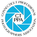 Connecticut Professional Photographers Association
