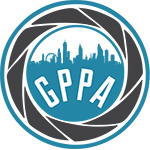 Georgia Professional Photographers Association