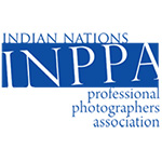 Indian Nations Professional Photographers Association (Tulsa)