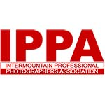 The Intermountain Professional Photographer's Association