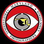 Maryland Professional Photographers Association