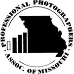 Missouri Professional Photographers Association