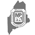 Maine Professional Photographers Association