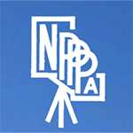 NorthEast PA Professional Photographers Association