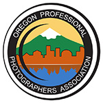 Oregon Professional Photographers Association