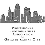 Professional Photographers Association of Greater Kansas City