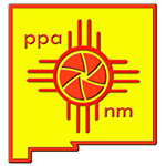 Professional Photographers Association of New Mexico