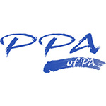 Professional Photographers' Association of Pennsylvania