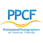 Professional Photographers of Central Florida