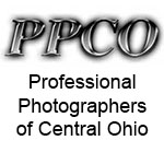 Professional Photographers of Central Ohio