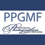 Professional Photographers Guild of Mid Florida