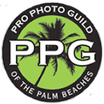 Professional Photog. Guild of the Palm Beaches