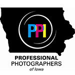 Professional Photographers of Iowa