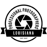 Professional Photographers of La. State Convention Spring 2018