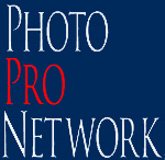 PhotoPro Network