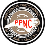 Professional Photographers of North Carolina