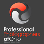 Professional Photographers of Ohio