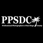Professional Photographers of San Diego County