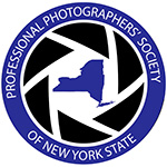 Professional Photographers� Society of New York State