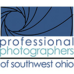 Professional Photographers of Southwest Ohio