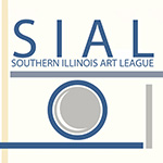 Southern Illinois Art League