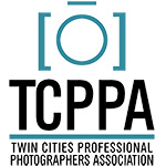 Twin Cities Professional Photographers Association