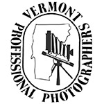 Vermont Professional Photographers