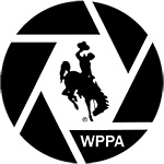 Wyoming Professional Photographers Association