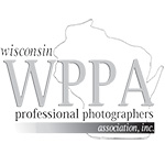 Imaging Judging and More- Getting Ready for PPA District 2021 & WPPA State Imaging Competition